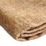 Ткань для мешков