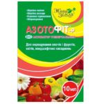 Препарат Азотофит